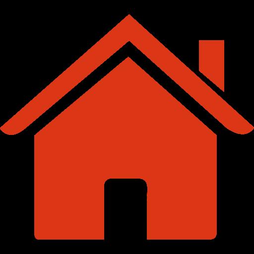 ikona - Budynków mieszkalnych, gospodarczych