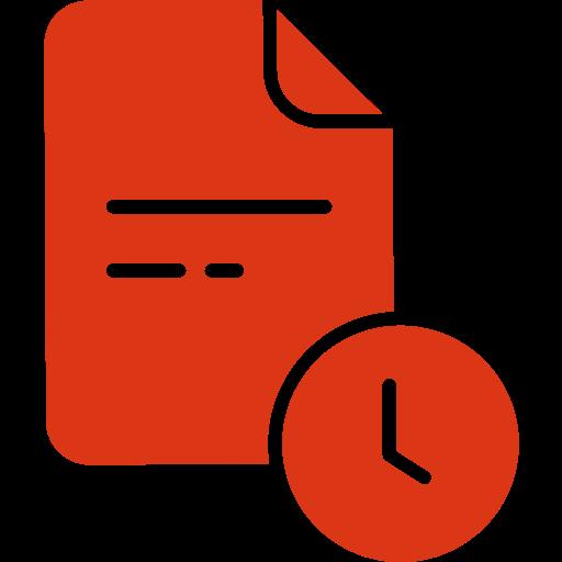 ikona - Prawa użytkowania wieczystego
